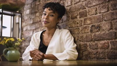 Sophie Okonedo Wallpaper Background 60829