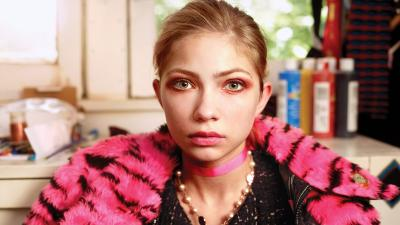 Tavi Gevinson Face Wallpaper 61404