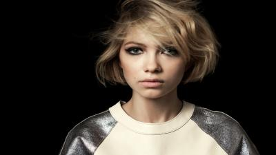 Tavi Gevinson Widescreen Wallpaper 61395