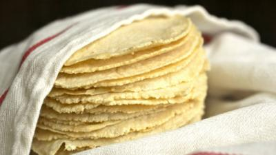 Tortillas Desktop Wallpaper 62297
