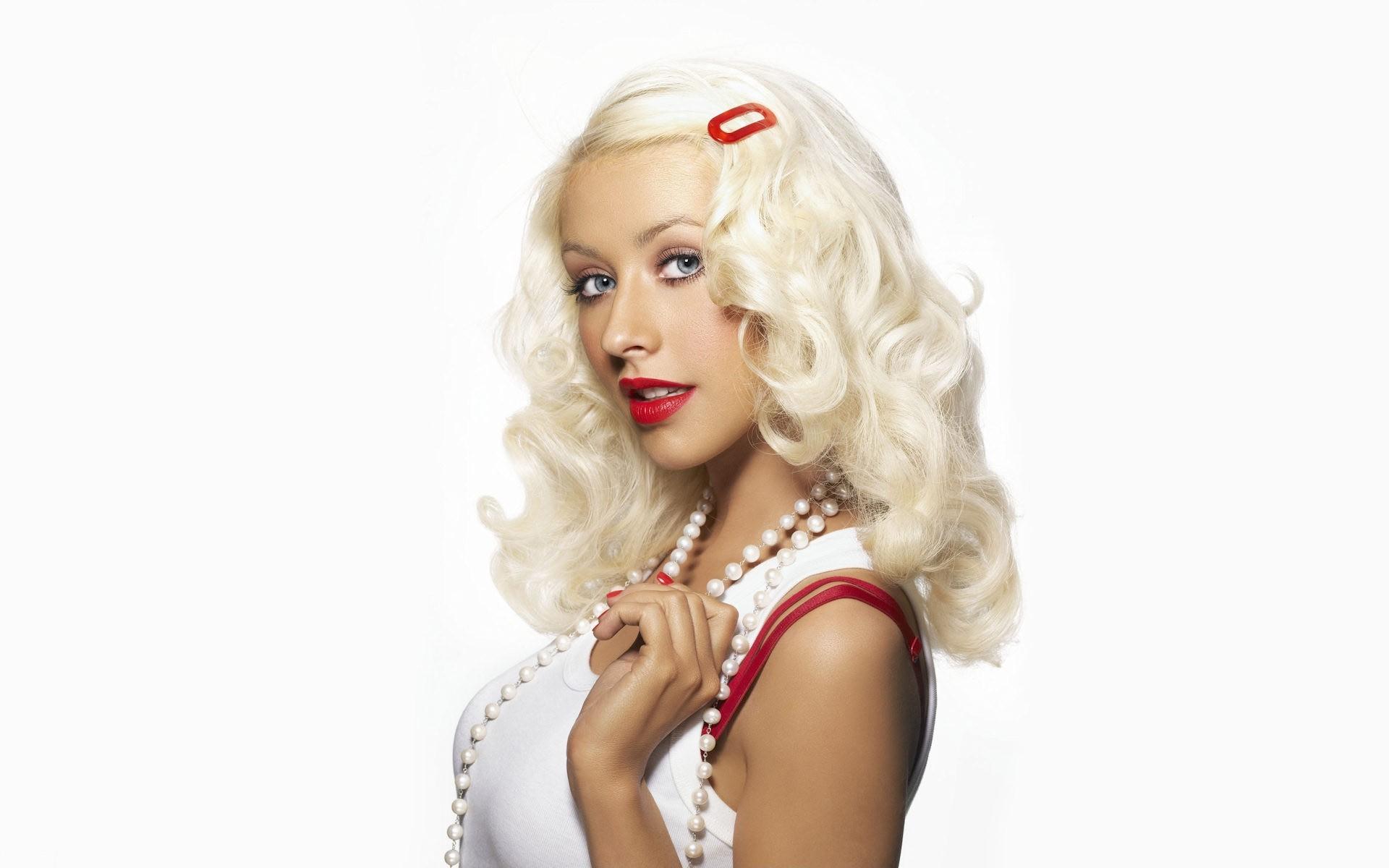 Celebrites Christina Aguilera nude (17 photo), Tits, Paparazzi, Boobs, lingerie 2018