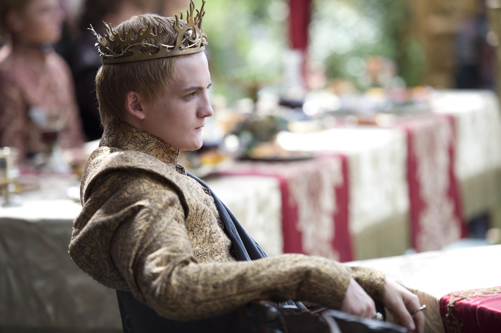 jack gleeson wallpaper hd 61568