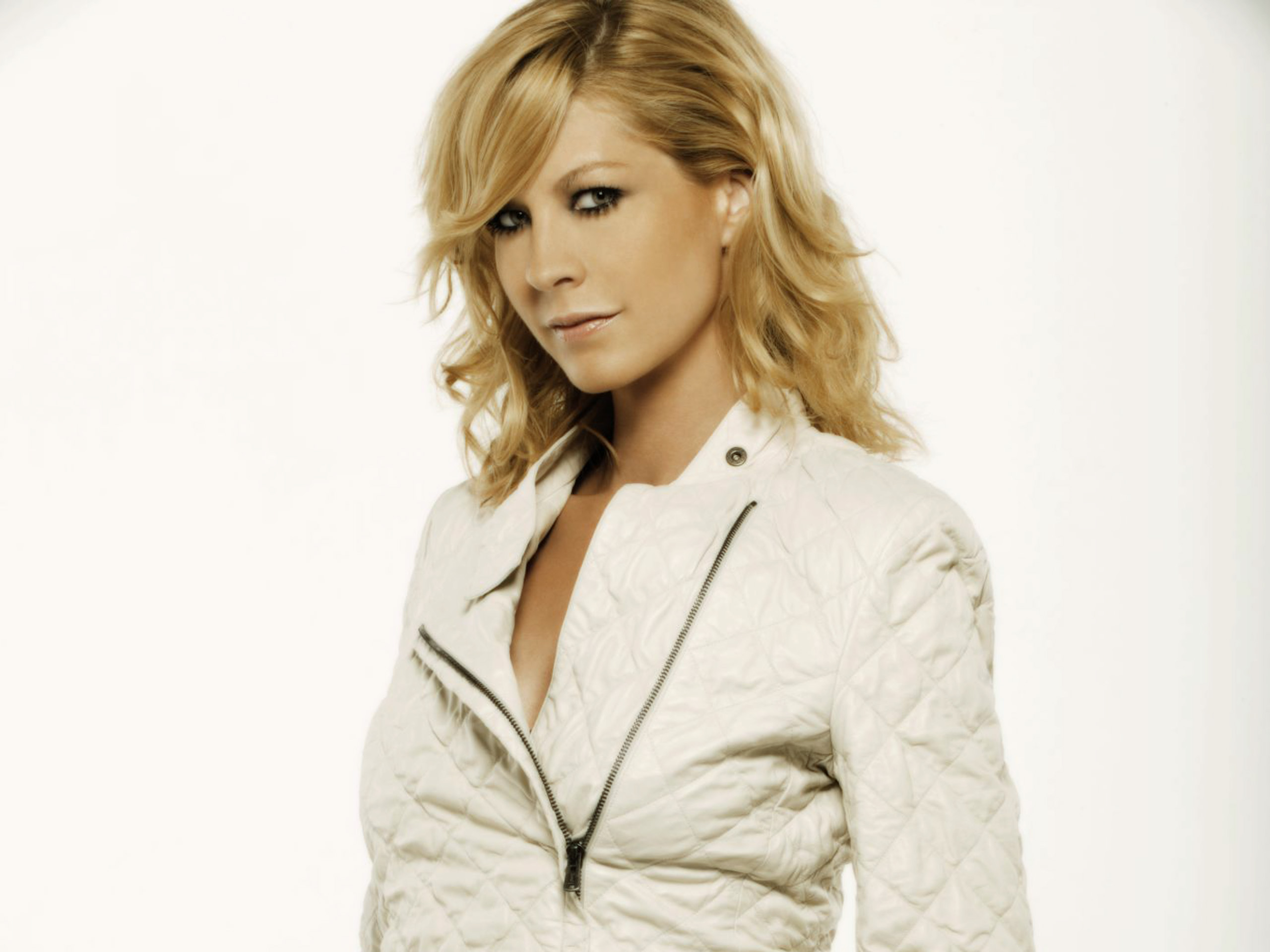 jenna elfman wallpaper 61188