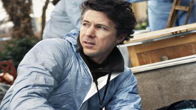 Aidan Gillen Actor Wallpaper 59315