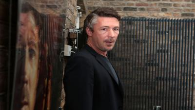 Aidan Gillen Celebrity HD Wallpaper 59316
