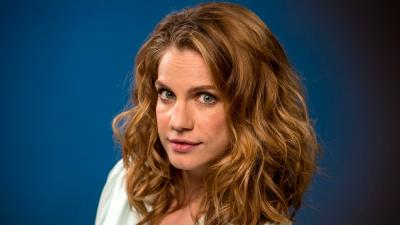Anna Chlumsky Actress Wallpaper 59859