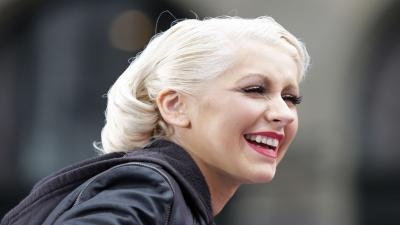Christina Aguilera Celebrity Wallpaper Pictures 59839