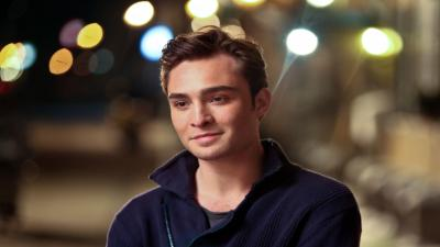 Ed Westwick Wallpaper Background 59324