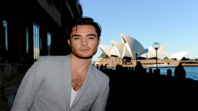 Ed Westwick Wallpaper Pictures HD 59325