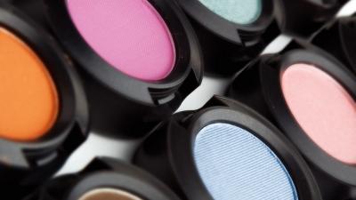 Eye Shadow Makeup Desktop Wallpaper 61937