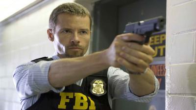 Guy Pearce Actor Wide Wallpaper 59863