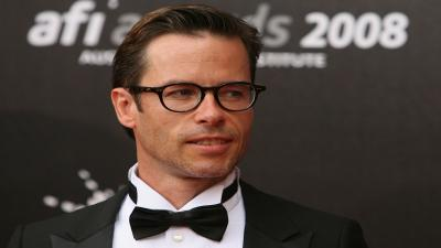 Guy Pearce Celebrity Wide Wallpaper 59860