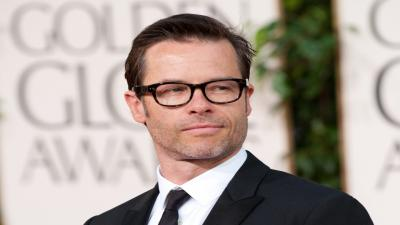 Guy Pearce Wallpaper Pictures 59866