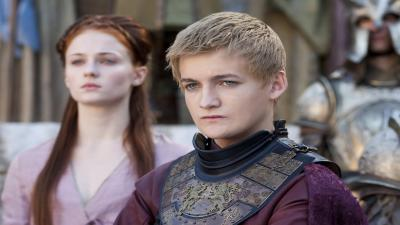 Jack Gleeson Wallpaper Background 61567