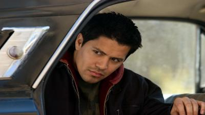 Jay Hernandez Actor Wallpaper 59335