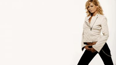 Jenna Elfman Wallpaper Background 61187