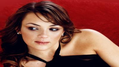 Martine McCutcheon Wallpaper 59336