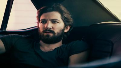 Michiel Huisman Actor Wallpaper Photos 59341