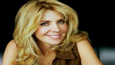 Natasha Richardson Smile Computer Wallpaper 59346