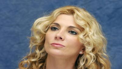 Natasha Richardson Widescreen Wallpaper 59347