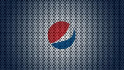 Pepsi Logo Computer Wallpaper 59350