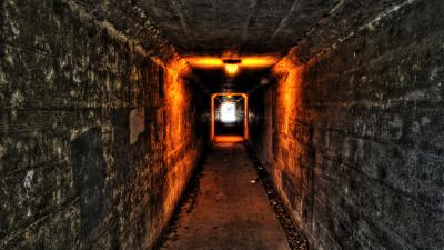 Tunnel Computer Wallpaper Photos 59763