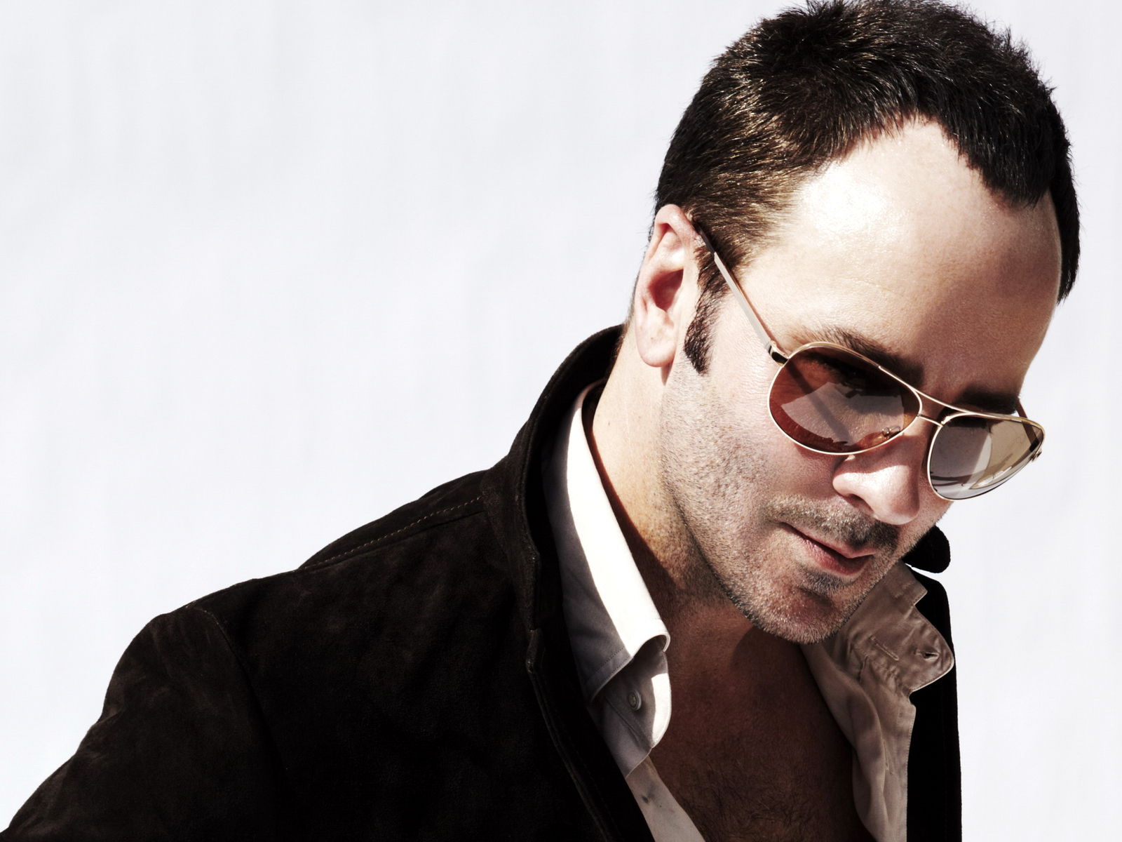 tom ford glasses wallpaper 59358