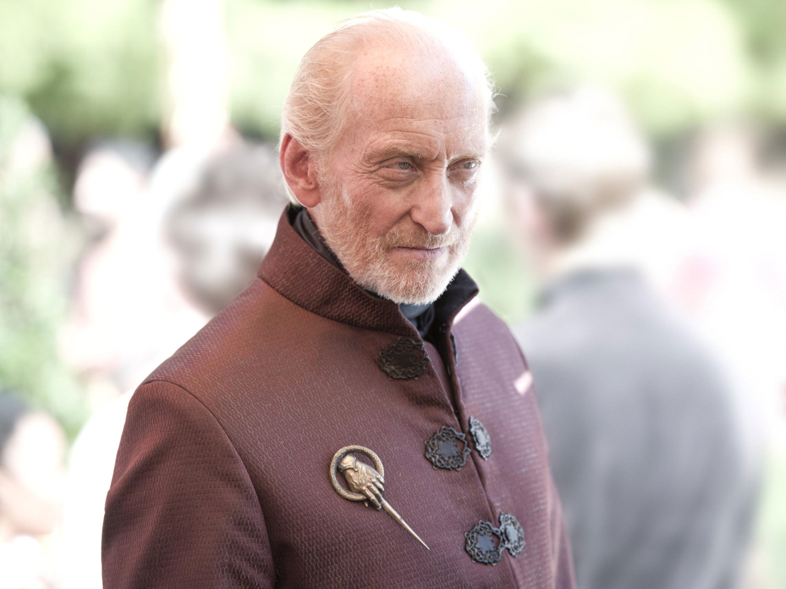 charles dance actor hd wallpaper 61594