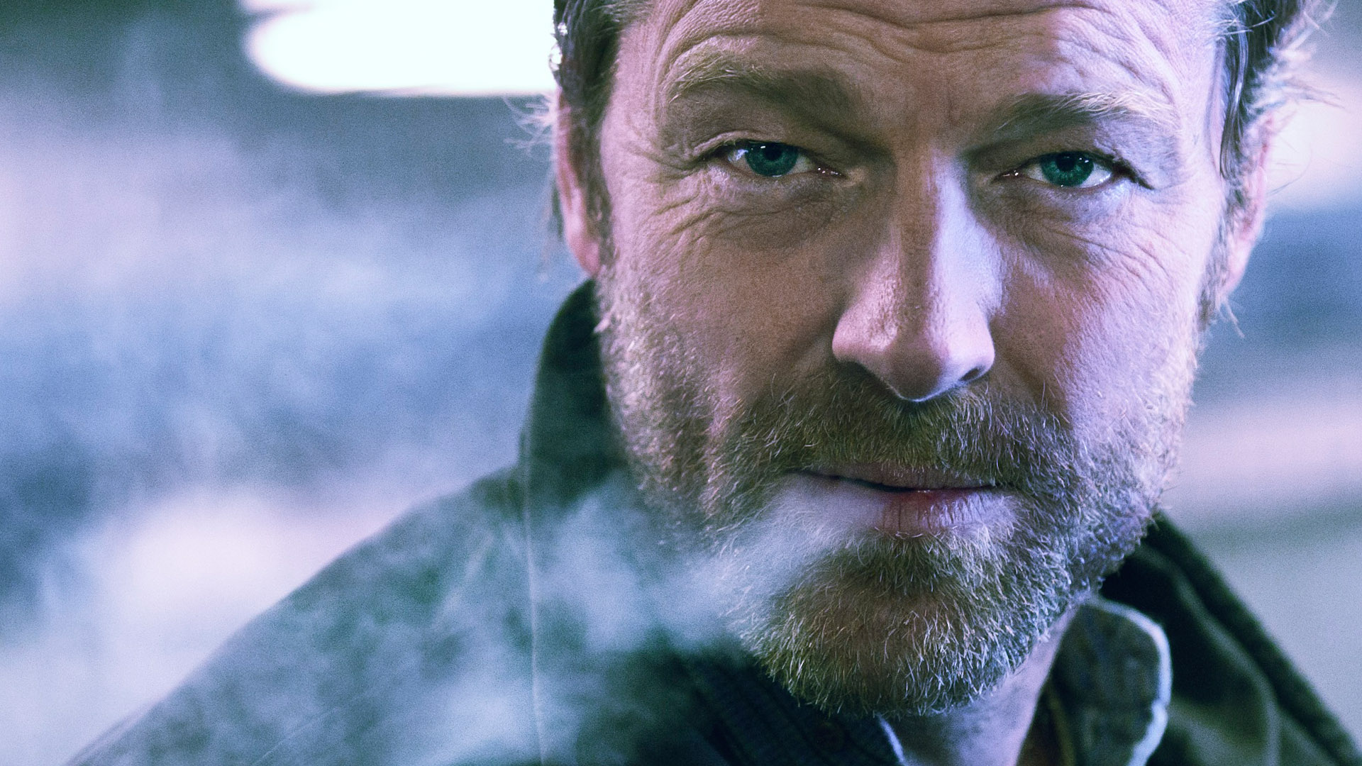 iain glen desktop wallpaper 61589