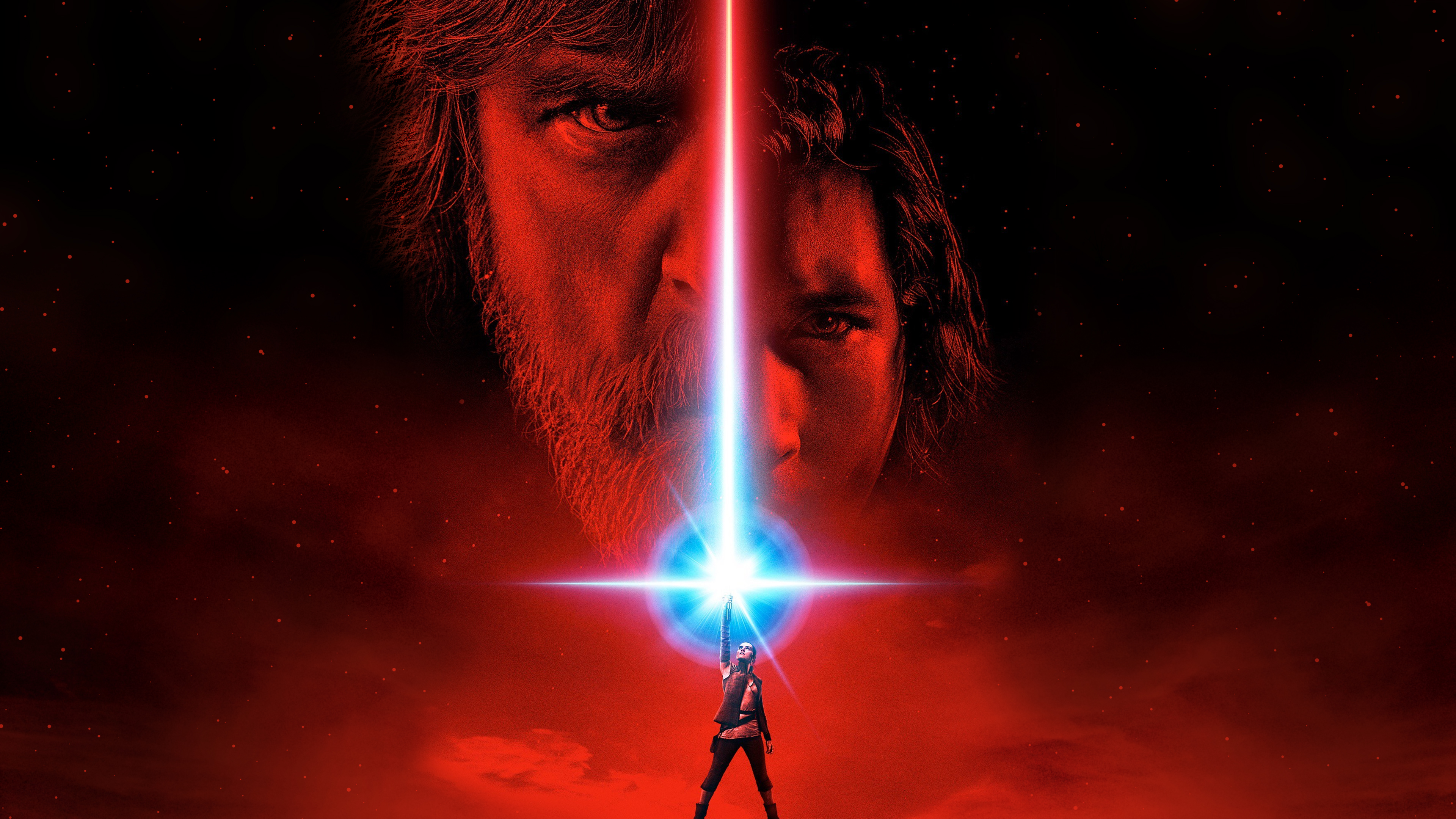 star wars the last jedi movie wallpaper background 62379