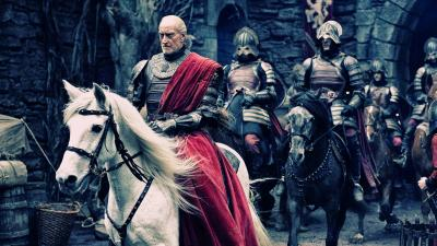 Charles Dance Game of Thrones Wallpaper 61592