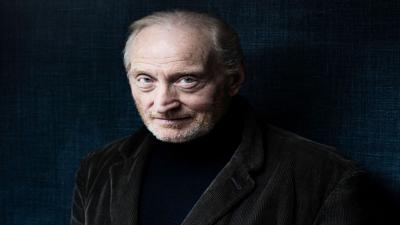 Charles Dance Wallpaper Photos 61593