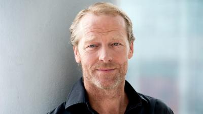 Iain Glen Actor HD Wallpaper 61591