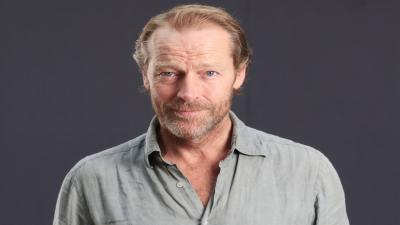Iain Glen Wallpaper 61587
