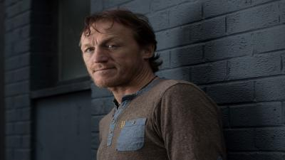 Jerome Flynn Actor Computer Wallpaper 61586