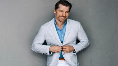 Nikolaj Coster Waldau Celebrity Wallpaper 61579