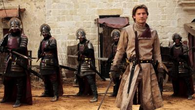 Nikolaj Coster Waldau Game of Thrones Wallpaper 61584