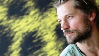 Nikolaj Coster Waldau Wallpaper 61581