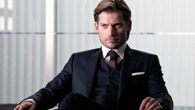 Nikolaj Coster Waldau Wallpaper Background 61577