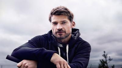 Nikolaj Coster Waldau Wallpaper Pictures 61580