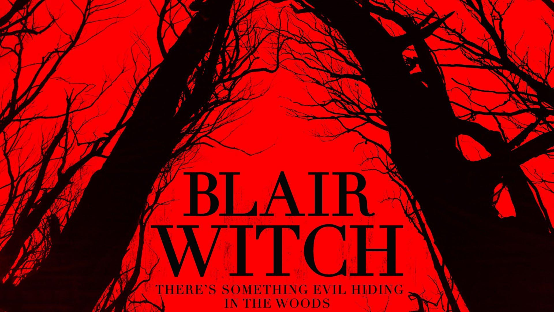 blair witch movie wallpaper 61625