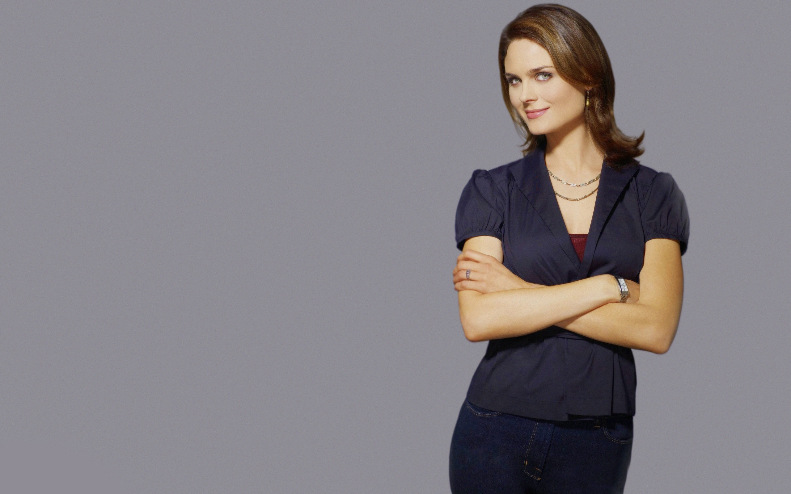 emily deschanel wallpaper background 61118