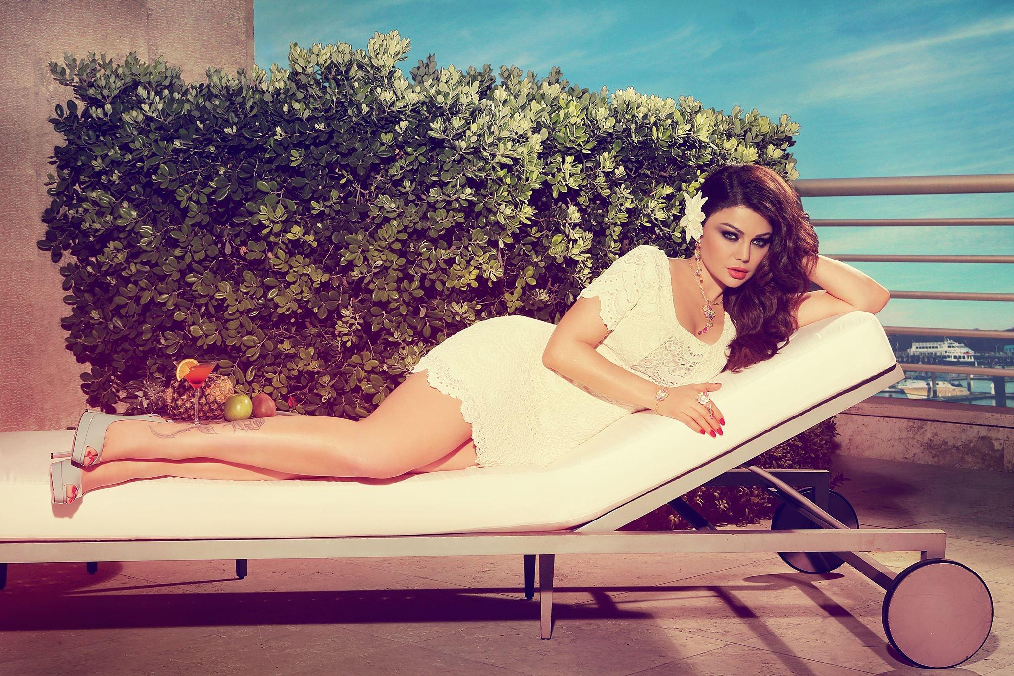 hot haifa wehbe wallpaper 61123