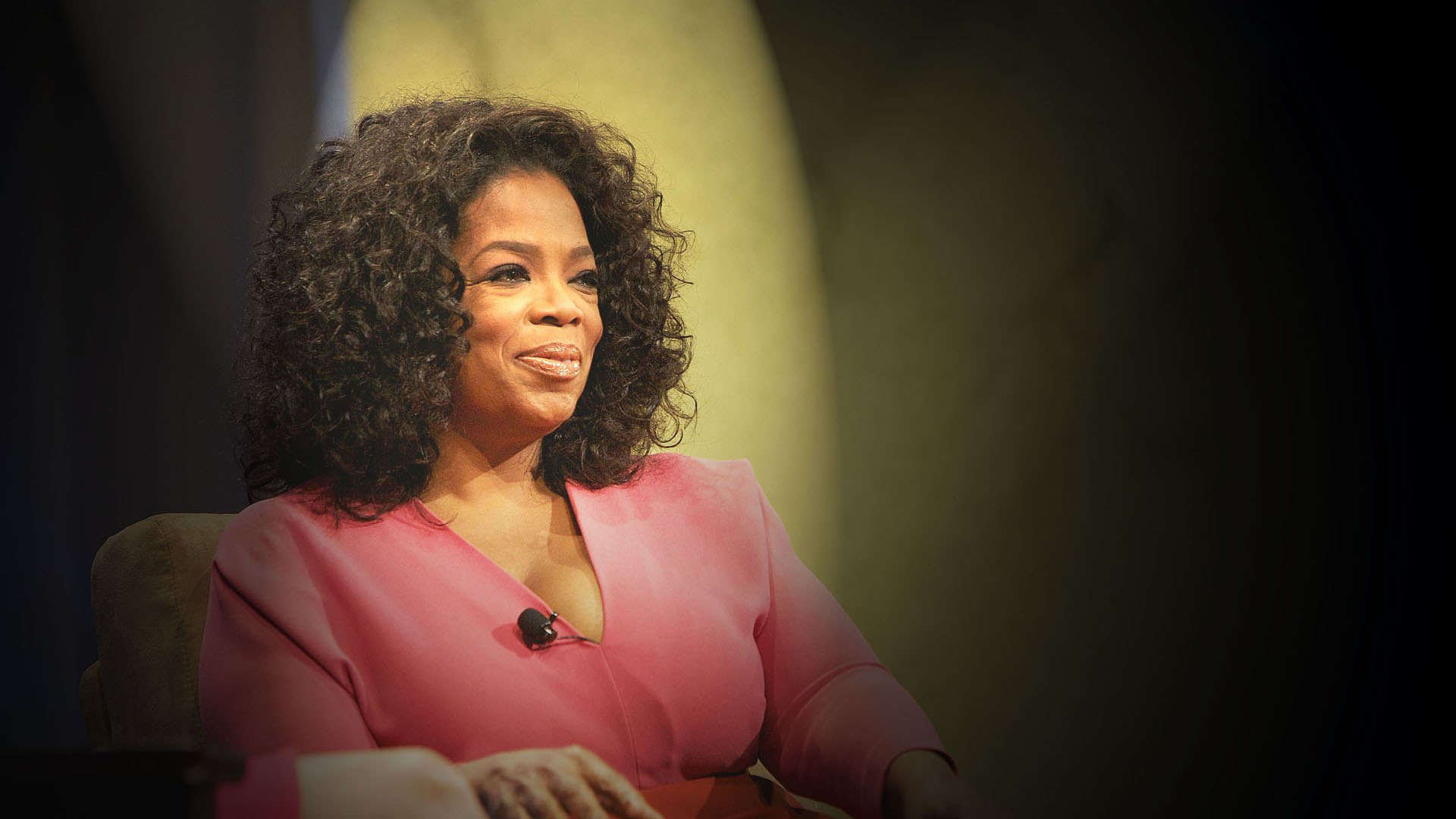 oprah winfrey desktop wallpaper 61151
