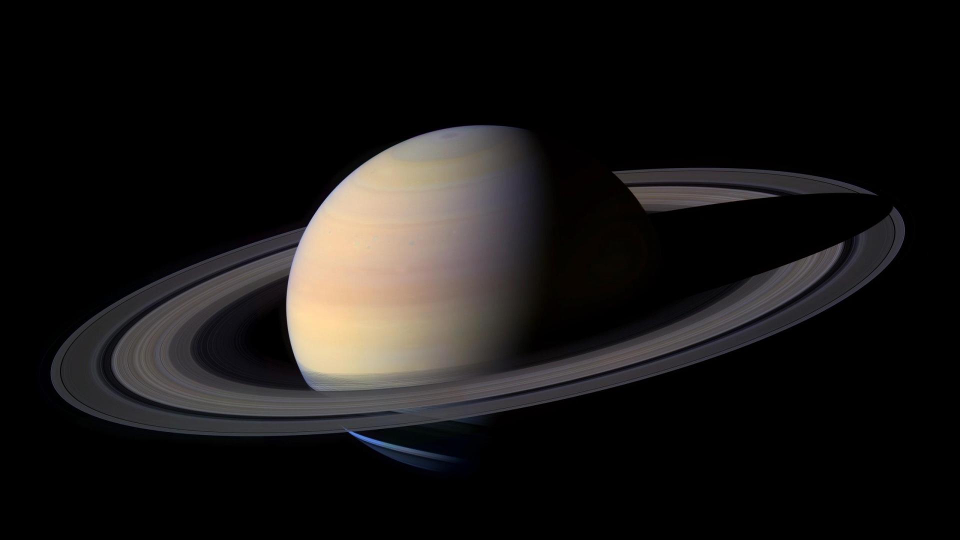 Saturn Planet Wallpaper 62301