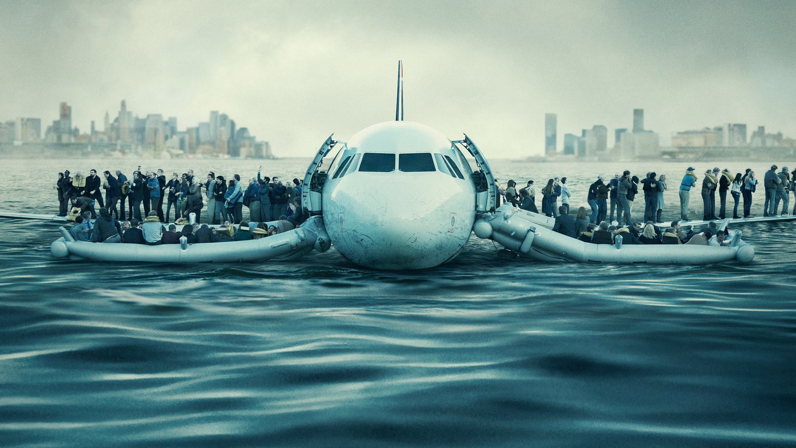 sully movie wallpaper background 61614