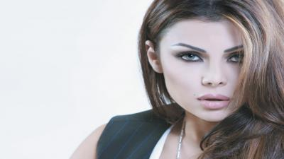 Haifa Wehbe HD Wallpaper 61125