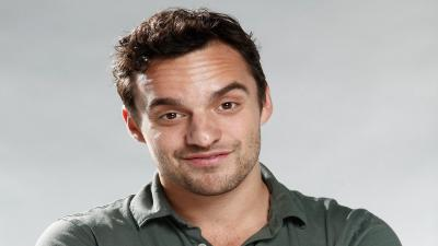 Jake Johnson Actor Desktop Wallpaper 62382