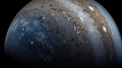 Jupiter Planet Wallpaper HD 62392