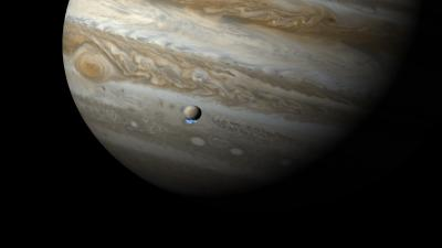 Jupiter Wallpaper Background 62390